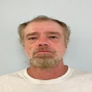 Mcdaniel Samuel a registered Sex Offender of Kentucky