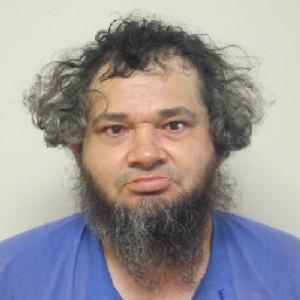 Hershberger Abe L a registered Sex Offender of Kentucky