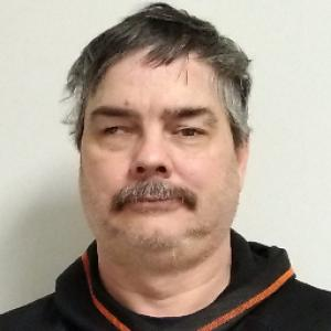 Jimmy Dale Banton a registered Sex Offender of Kentucky