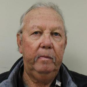Ronald Abdon a registered Sex Offender of Kentucky