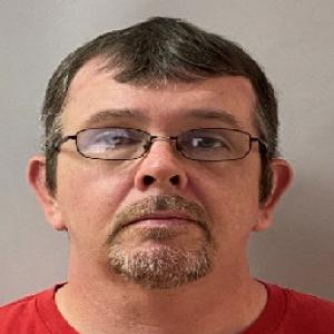 Perry Stephen a registered Sex Offender of Kentucky