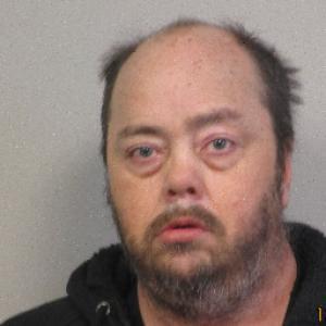 Barbee Jason a registered Sex Offender of Kentucky