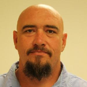 Tyson Jason a registered Sex Offender of Kentucky