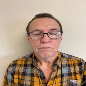 Hartley Paul Howard a registered Sex Offender of Kentucky