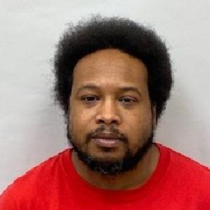 Cosby John Fitzgerald a registered Sex Offender of Kentucky