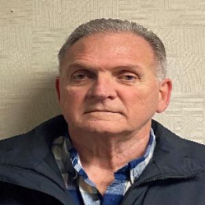 Jacobs Larry Martin a registered Sex Offender of Kentucky