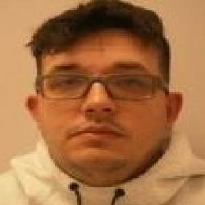 Kyle Randall Jay a registered Sex Offender of Kentucky