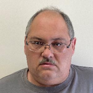 Vires Ronald Joe a registered Sex Offender of Kentucky