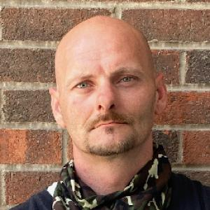 Musser Robin Dean a registered Sex Offender of Kentucky