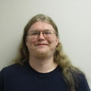 Burke Jeremy Scott a registered Sex Offender of Kentucky