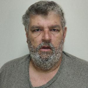 Thomas Dennis a registered Sex Offender of Kentucky