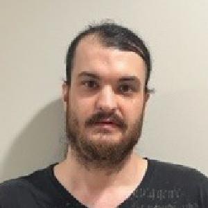 Debord Joseph a registered Sex Offender of Kentucky