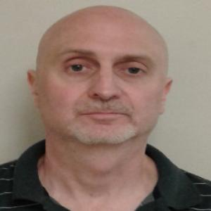 Stephen Scroggins a registered Sex Offender of Ohio
