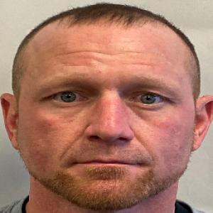 West Michael Lynn a registered Sex Offender of Kentucky