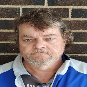 Bagby James Richard a registered Sex Offender of Kentucky
