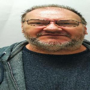 David Brian Alsman a registered Sex Offender of Kentucky