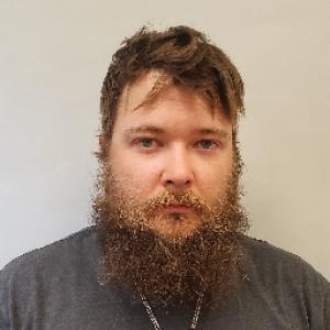 Jesse Lee Richardson a registered Sex Offender of Kentucky