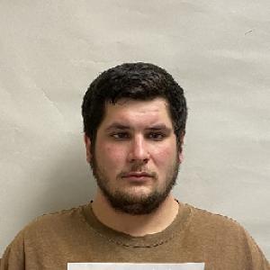 Kirby Stephen Levi a registered Sex Offender of Kentucky