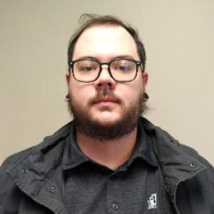 Eastwood Zachary David a registered Sex Offender of Kentucky