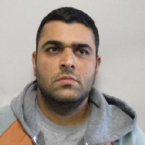 Ajay Pal Singh Kalra a registered Sex or Violent Offender of Indiana