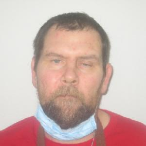 Nelson Brian Joseph a registered Sex or Violent Offender of Indiana