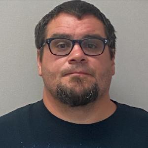 Hayes Joshua Adam a registered Sex Offender of Kentucky