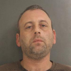Travis Lee Piche a registered Sex Offender of Ohio