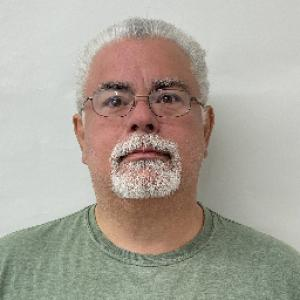 Jose Zapata a registered Sex Offender of Kentucky