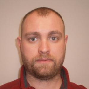 Joshua Michael Brust a registered Sex or Violent Offender of Indiana