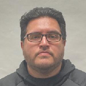 Guerrero Adam a registered Sex Offender of Kentucky