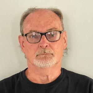 Huff Everette Randy a registered Sex Offender of Kentucky