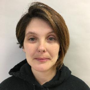 Ratliff Ashley Renee a registered Sex Offender of Kentucky