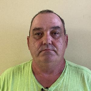 Crowder Ross Nathan a registered Sex Offender of Kentucky
