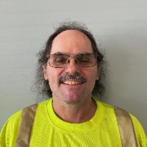 Smithey Willard Franklin a registered Sex Offender of Kentucky