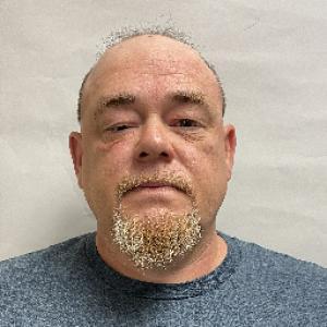Fulton Jason Alan a registered Sex Offender of Kentucky