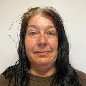 Black Loretta Marie a registered Sex Offender of Kentucky