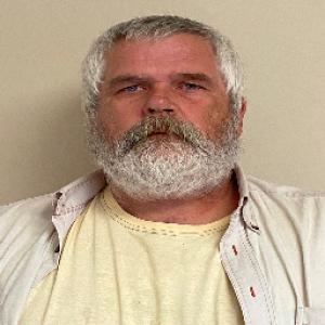 Miller Patrick Carol a registered Sex Offender of Kentucky