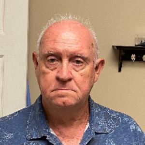 Sisk John Sterling a registered Sex Offender of Kentucky