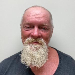 Devore Eric Lee a registered Sex Offender of Kentucky