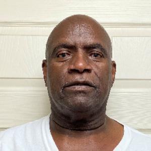 Gore Rodger Lee a registered Sex Offender of Kentucky