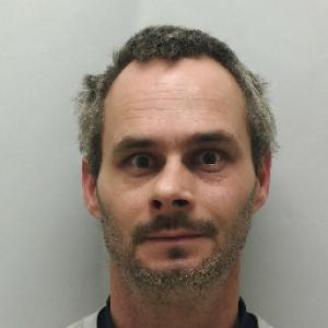 Michael D Grimes a registered Sex Offender of Kentucky