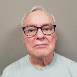 Legate Paul Edward a registered Sex Offender of Kentucky