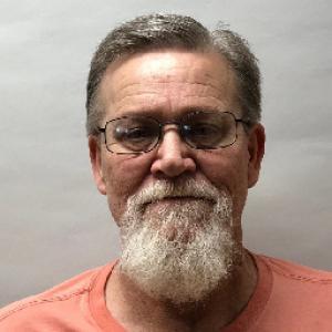 Kenneth Wayne Hoehn a registered Sex Offender of Kentucky