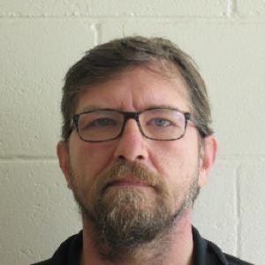 Wagner Gerald E a registered Sex Offender of Kentucky