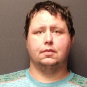 Kiser Jeffery Allan a registered Sex Offender of Kentucky