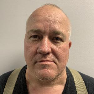 Gillstrap Charles Stewart a registered Sex Offender of Kentucky