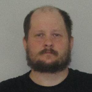 Nicholas Lloyd Williams a registered Sex Offender of Kentucky