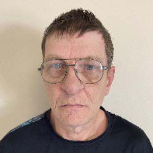 Sanders Jeffery Allen a registered Sex Offender of Kentucky