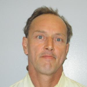 Miracle Lonnie Ray a registered Sex Offender of Kentucky