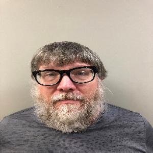 Devier Chane Lee a registered Sex Offender of Kentucky